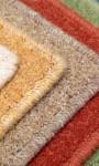 Choisir sa moquette : couleur, texture, qualité, prix